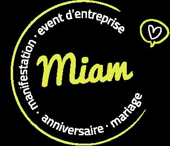 Stamps-VERT-Miam