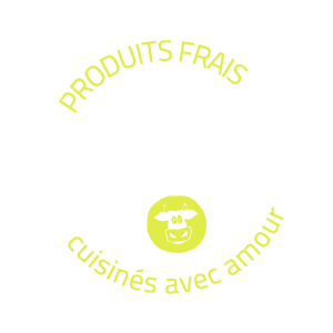 Stamps-VERT-Qualite